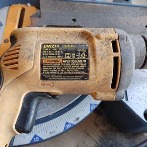 Dewalt Drywall Screw Guns for Sale in Fort Lauderdale, FL