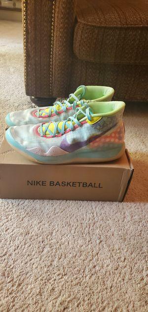 Size 12 Men's Sneakers Lot or Individual Sale for Sale in Oakton, VA