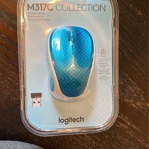 Brand New Wireless Mouse for Sale in Vancouver, WA