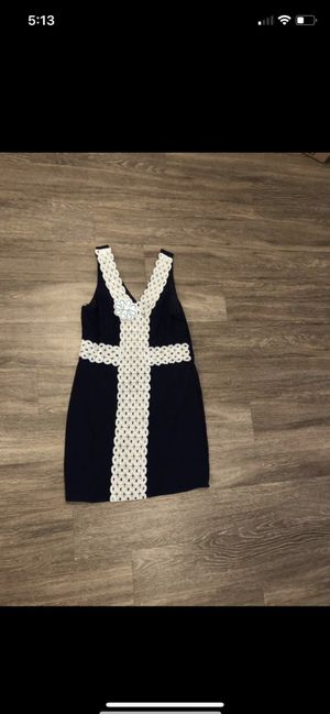 Boutique dress for Sale in Peoria, AZ