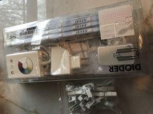 Lightning kit for Sale in Howell Township, NJ