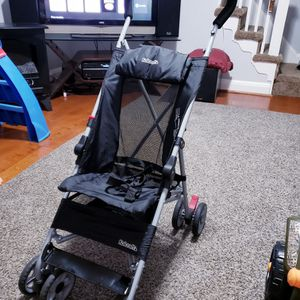 Stroller for Sale in Dundalk, MD