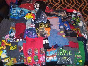 Boy clothes for Sale in Glendale, AZ
