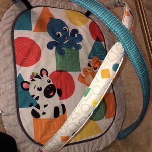 Baby Floor Mat Baby Einstein for Sale in Orange, CA