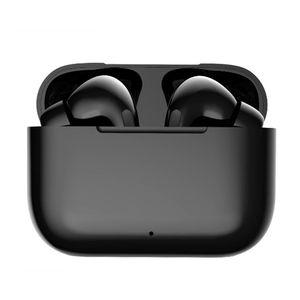Black AirPro Wireless Bluetooth Earbuds for Sale in Miramar, FL