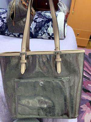 Michael Kors Bag for Sale in Fairfax, VA