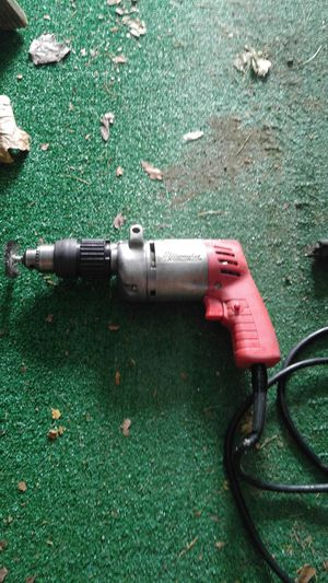 Drill for Sale in Canonsburg, PA