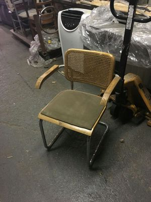 Used arm chairs . for Sale in Detroit, MI