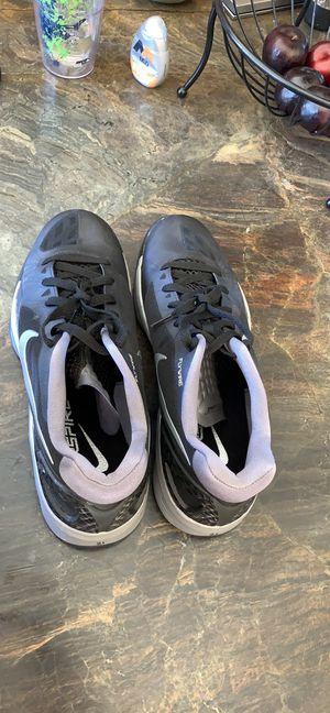 Nike Hyperspike Court shoes for Sale in Bellevue, WA