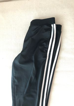 Adidas Girls Sweatpants for Sale in Hollywood, FL
