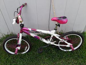Girls bike for Sale in Poinciana, FL