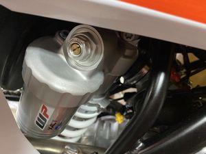 2020 ktm 250 rear shock brand new 0 hours for Sale in New Smyrna Beach, FL