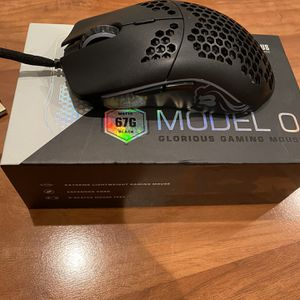 Model O mouse for Sale in San Jose, CA