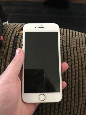 iPhone 6s for Sale in Ypsilanti, MI
