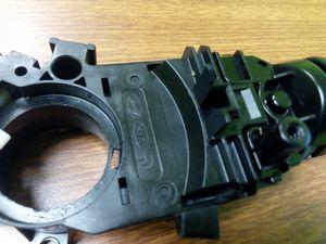 2011up to 2015 Hyundai sonata combination switch ome for Sale in Reston, VA