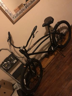 Schwinn bike for Sale in Columbus, OH