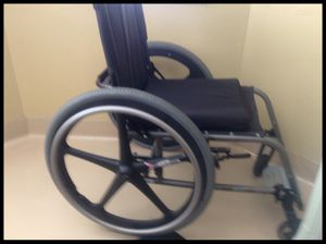 $99 OR MAKE AN OFFER for Sale in San Jose, CA