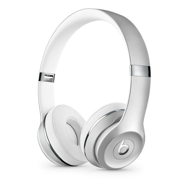 UNOPENED Beats Solo 3 Wireless ($350 retail price)