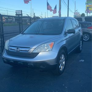 Honda for Sale in Orlando, FL