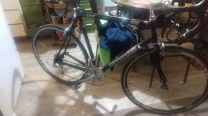 Cannondale for Sale in Everett, WA