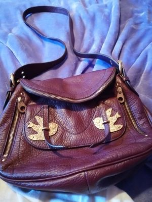 Marc Jacobs Petal to Metal Crossbody for Sale in Moreno Valley, CA