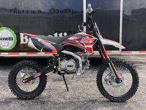 2019 SSR SR140TR for Sale in Port Charlotte, FL
