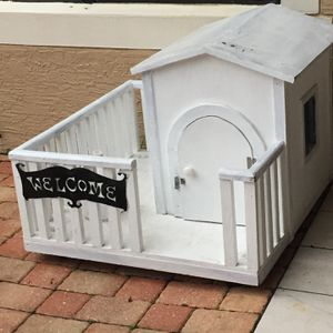 Dog/cat House for Sale in St. Cloud, FL