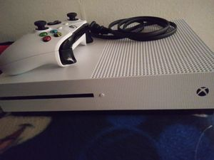 Exbox one for Sale in Indianapolis, IN