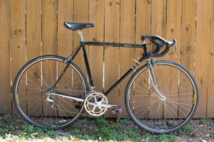 Schwinn Circuit Road Bike for Sale in Atlanta, GA