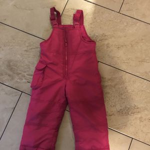 Snow Suit Toddler for Sale in Riverside, CA