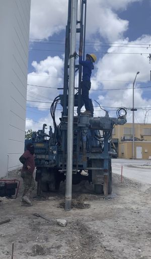 Well drilling company for Sale in Hialeah, FL