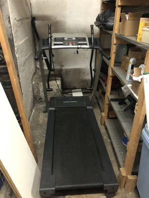 Treadmill for Sale in Washington, DC