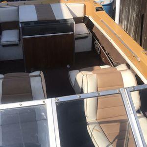 Fiberform Boat for Sale in Modesto, CA