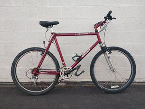 Mountain Bikes for Sale in Mesa, AZ