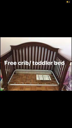 Crib for Sale in Oxnard, CA