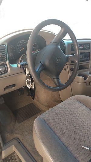 Astro mini van for Sale in Bell Gardens, CA