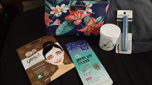 Victoria's secret Makeup bag #2 for Sale in Glendale, AZ