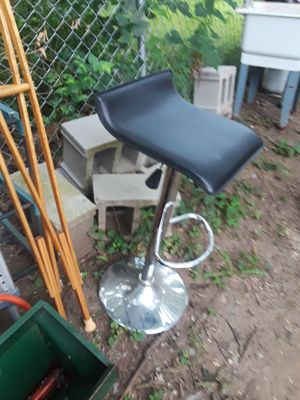 Barber shop chair for Sale in Lexington, KY