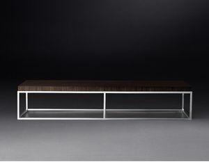 $2195 Restoration Hardware Nicholas Large Coffee Table for Sale in Salt Lake City, UT