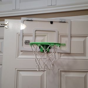 Basketball 🏀hoops for Sale in Tampa, FL