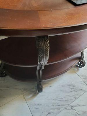 """48"""" Sofa Console Table for Sale in Villa Rica, GA"""
