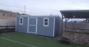 sheds for Sale in Chula Vista, CA