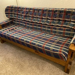 Living Room Furniture for Sale in Oklahoma City, OK