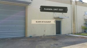 AVAILABLE...Move-in Ready! ...$2,800...All Included. for Sale in Doral, FL