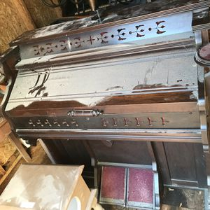 Organ for Sale in Blythewood, SC