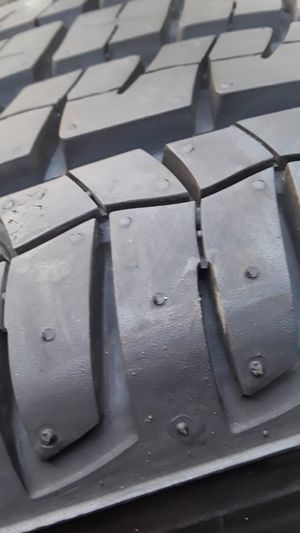 """Tires 16"""" for Sale in Lynwood, CA"""