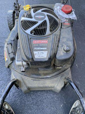 Lawn mower for Sale in Addison, IL