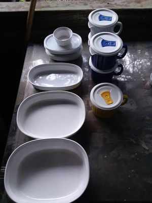 Corningware for Sale in Graham, WA