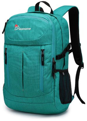 28L/40L Hiking Backpack for Outdoor Camping for Sale in Eastvale, CA
