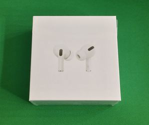 Apple AirPods Pro for Sale in Anaheim,  CA